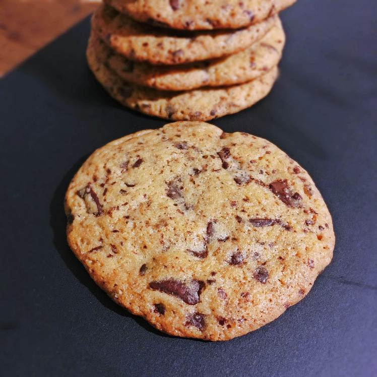 drop-dead-galletas-5