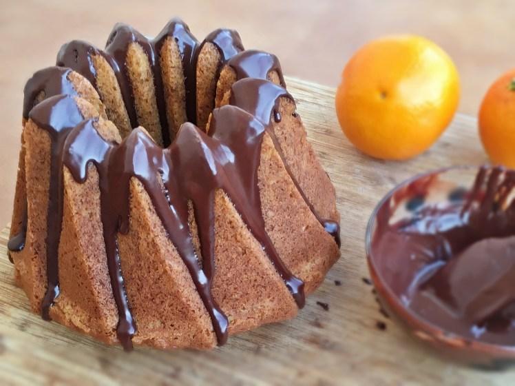 bizcocho-de-naranja-cardamomo-y-chocolate-3