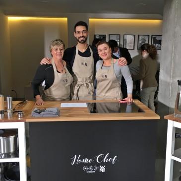 final-home-chef-wmf
